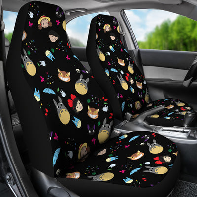 studio-ghibli-car-seat-covers-1