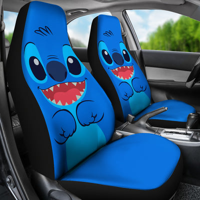 stitch-2020-car-seat-covers