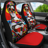 superman-car-seat-covers-1