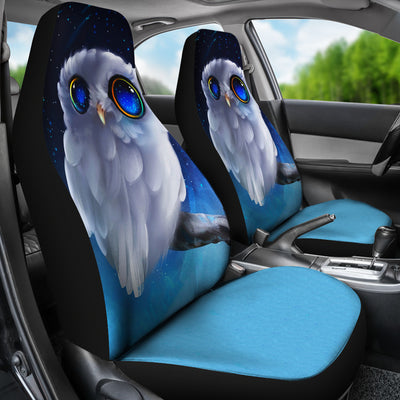 owl-car-seat-covers-2