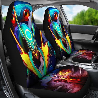 rayquaza-mega-car-seat-covers
