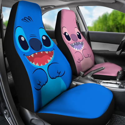 stitch-angel-car-seat-covers