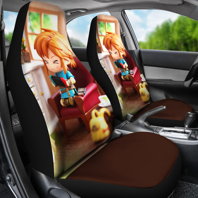 legend-of-zelda-cute-car-seat-covers