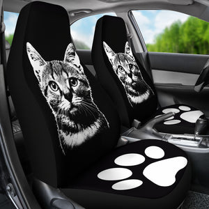 cat-car-seat-covers-2