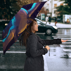 Lugia Pokemon Umbrella