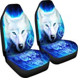 wolf-car-seat-covers-3
