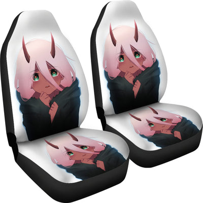 zero-two-darling-in-the-franxx-car-seat-covers