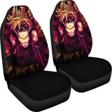 meliodas-seven-deadly-sins-car-seat-covers