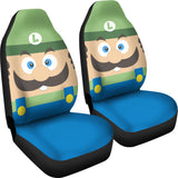mario-car-seat-covers-3