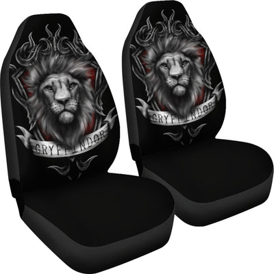 gryffindor-car-seat-covers