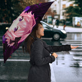 Astolfo Umbrella