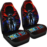 luffy-car-seat-covers-1