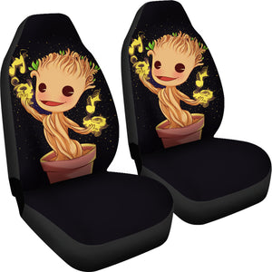 baby-groot-car-seat-covers-2