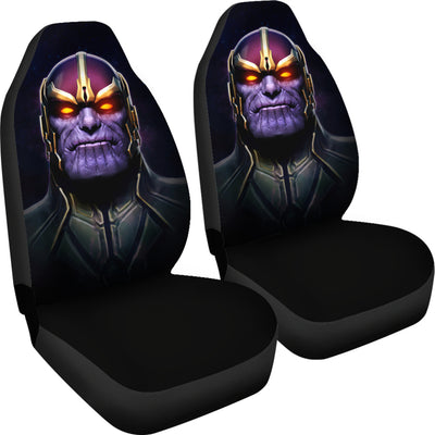 thanos-car-seat-covers-2