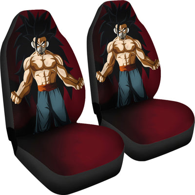 the-evil-saiyan-kanba-car-seat-covers