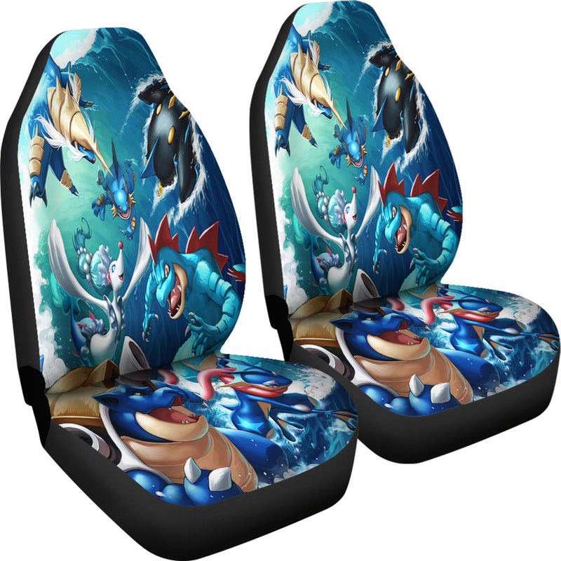 pokemon-water-2020-car-seat-covers