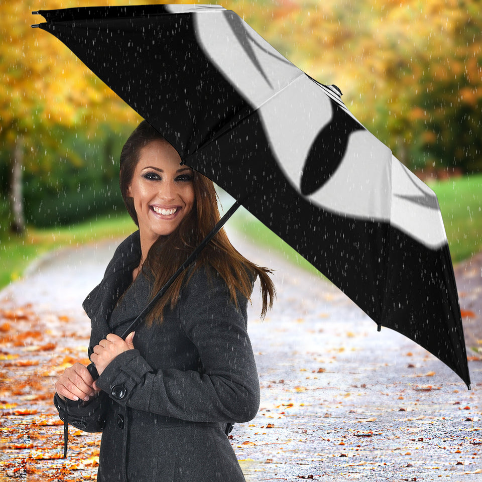 Anonymos Umbrella