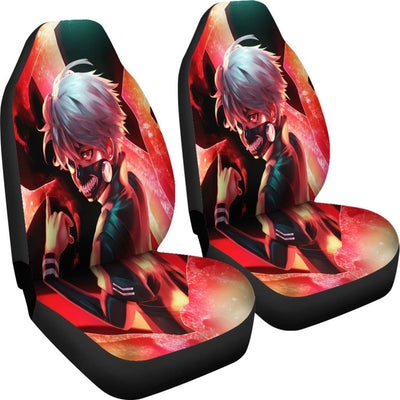 ken-kaneki-car-seat-covers-5