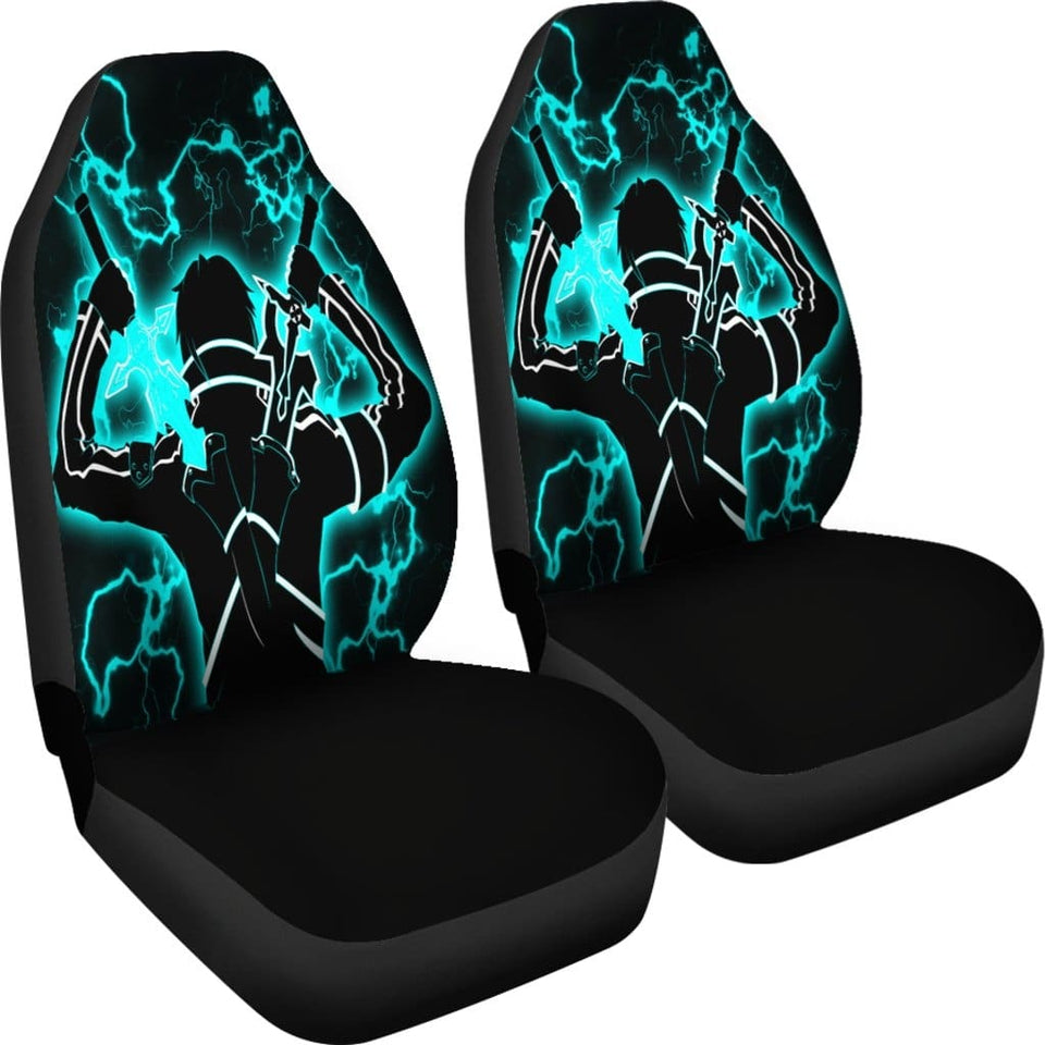 kirito-sao-car-seat-covers