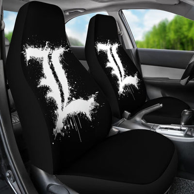 l-car-seat-covers