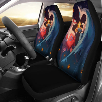 latios-latias-jirachi-pokemon-car-seat-covers