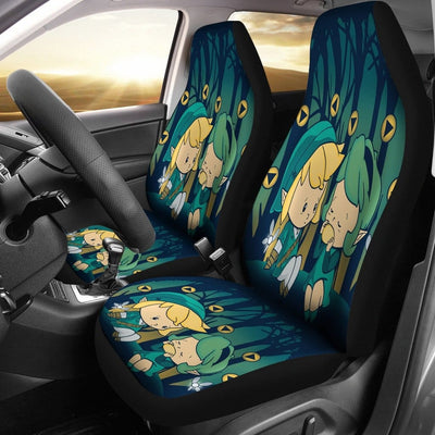 legend-of-zelda-car-seat-covers