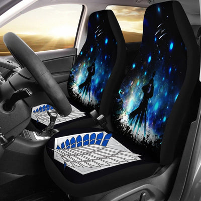 levi-attack-on-titan-car-seat-covers