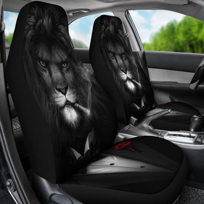 lion-badass-car-seat-covers