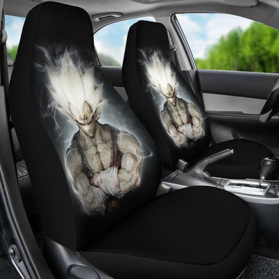 majin-vegeta-car-seat-covers