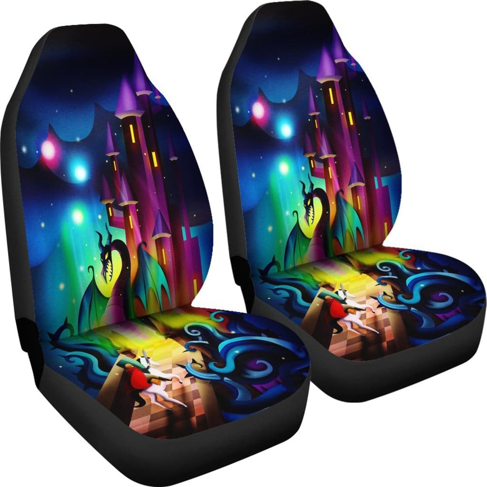 maleficent-car-seat-covers-1
