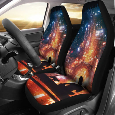 man-and-cat-car-seat-covers