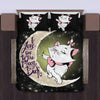 Marie The Aristocats Bedding Set - Bedding Set