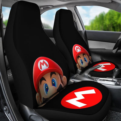 mario-car-seat-covers