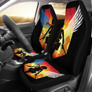 mikasa-attack-on-titan-car-seat-covers