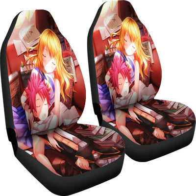 natsu-and-lucy-car-seat-covers-1