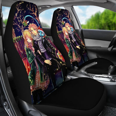 natsu-and-lucy-car-seat-covers