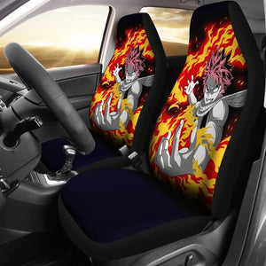 natsu-fairy-tail-car-seat-covers