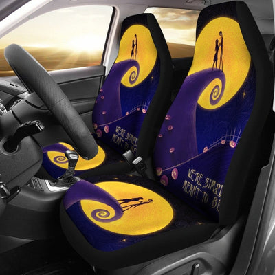 nightmare-before-christmas-2020-car-seat-covers-1