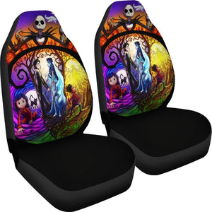 nightmare-before-christmas-car-seat-covers-1