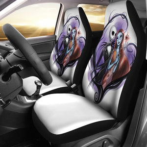 nightmare-before-christmas-car-seat-covers-2