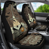 nightmare-before-christmas-car-seat-covers-3