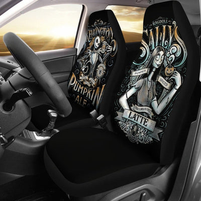 nightmare-before-christmas-car-seat-covers-4