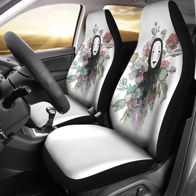 no-face-car-seat-covers