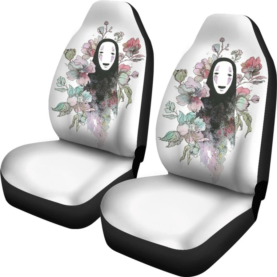 No Face Car Seat Covers - Amazing Best Gift Idea