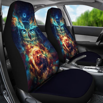 owl-car-seat-covers