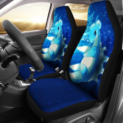 paras-car-seat-covers