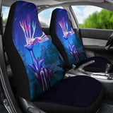 Pokemon Car Seat Covers - Car Seat Covers