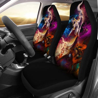 pokemon-legends-car-seat-covers