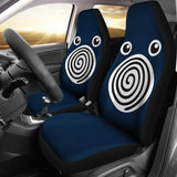 poliwhirl-car-seat-covers