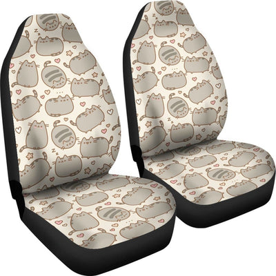 pusheen-car-seat-covers